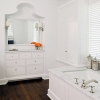 american-renovation-bathroom