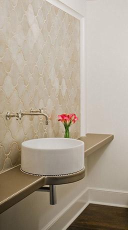 american-renovation-bathroom-sink