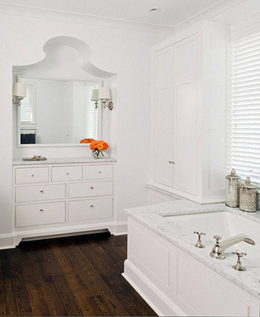 american-renovation-bathroom