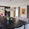 american-renovation-dining-room