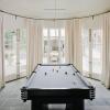 american-renovation-game-room