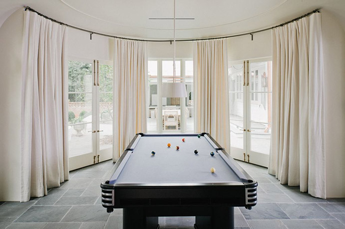 american-renovation-game-room