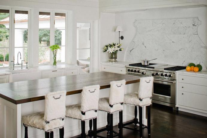 american-renovation-kitchen