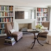 american-renovation-library