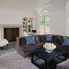 american-renovation-living-room