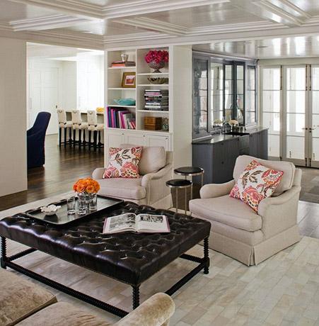 american-renovation-living-room-2