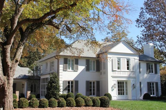 classic-american-renovation