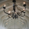 coastal-beach-house-chandelier-mag