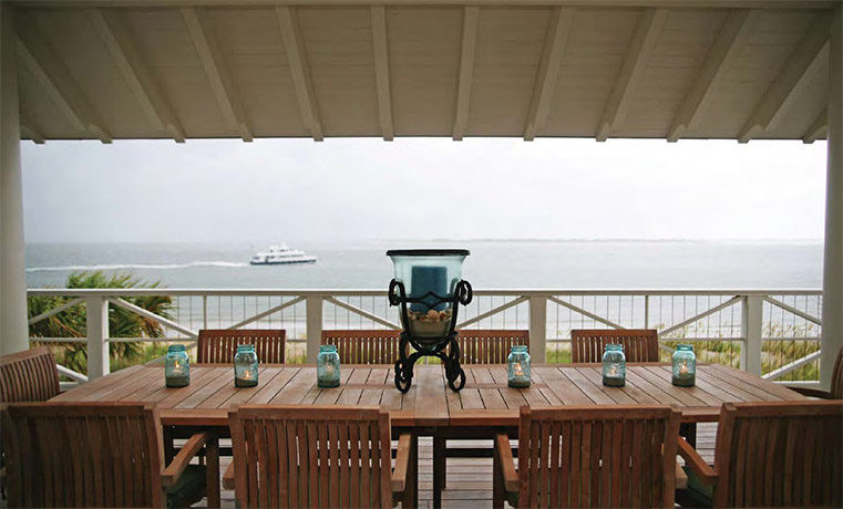coastal-beach-house-porch-mag