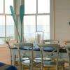coastal-style-vacation-home-dining-room