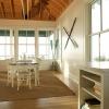 coastal-style-vacation-home-dining-room-area