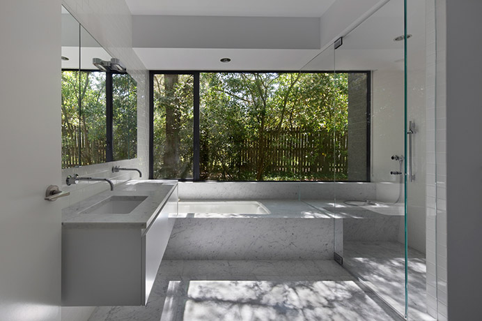 comfortable-modern-home-bathroom