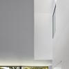 comfortable-modern-home-detail