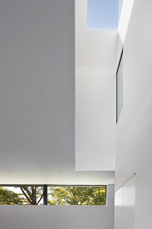 comfortable-modern-home-detail