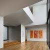 comfortable-modern-home-entry