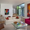 comfortable-modern-home-living-room