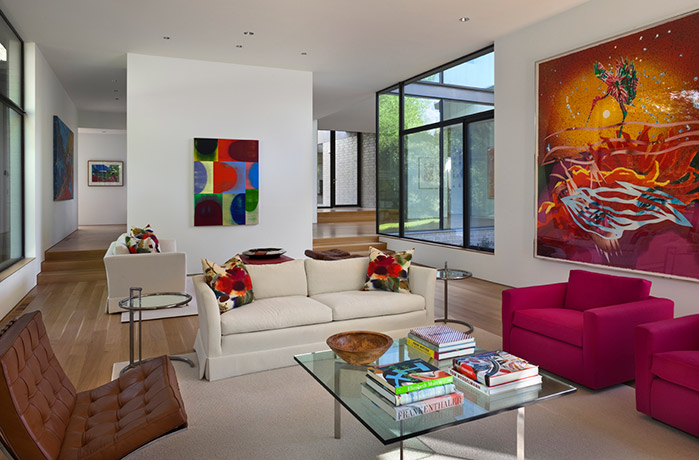 comfortable-modern-home-living-room