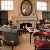 european-town-home-fireplace