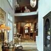 european-town-home-foyer