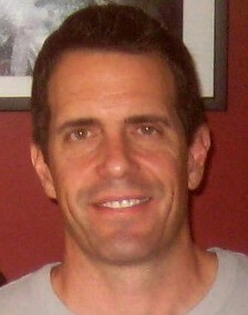 John Shoenfelt